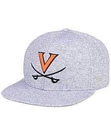 Top of the World Virginia Cavaliers Solar Snapback Cap
