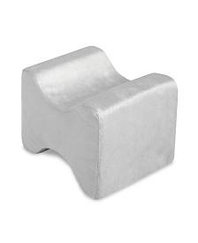 SensorPedic Memory Foam Knee Support Pillow