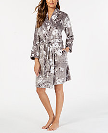 Charter Club Super-Soft Robe, Created for Macy's