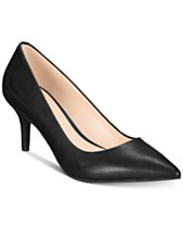 6549fd5a2a5bb Cole Haan Shoes for Women - Macy s