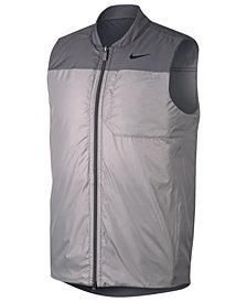 Nike Men's Reversible Insulated Golf Vest