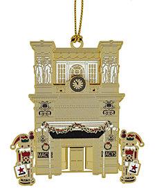 ChemArt Macy's Door Ornament