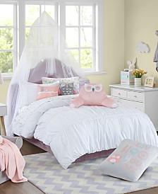 Urban Dreams Verona Bedding Collection, Created for Macy's