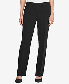 Midtown Modern Dress Pants