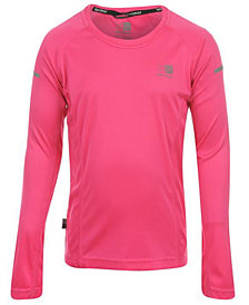Karrimor Girls' Running T-Shirt from Eastern Mountain Sports