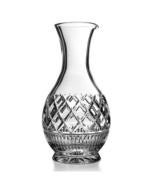 Waterford Eastbridge Carafe