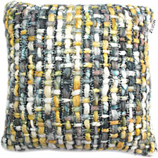Karley Feather Cushion