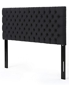 Jezebel Headboard - Full/Queen