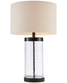 Madison Park Macon Table Lamp