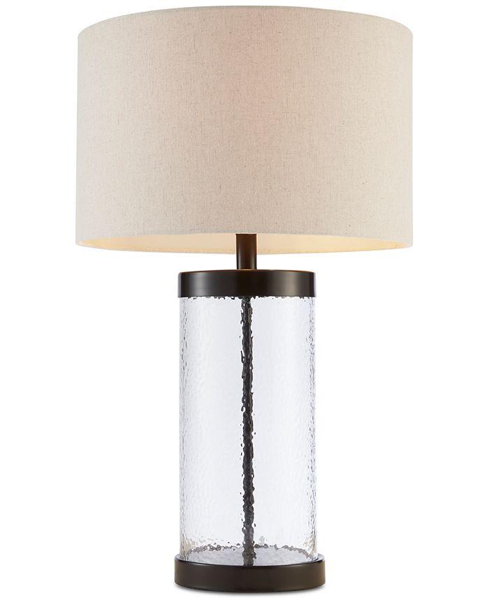 Hampton Hill - Macon Table Lamp