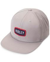 5c44027ee1a81 Hurley Men s Hats - Macy s