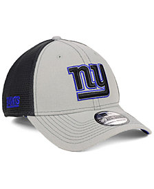 New Era New York Giants 2-Tone Sided 39THIRTY Cap