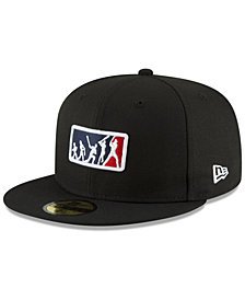 New Era Players Weekend 59FIFTY FITTED Cap