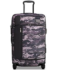 Tumi Merge Short-Trip Expandable Wheeled Suitcase