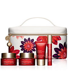 Clarins 5-Pc. Super Restorative Luxury Set
