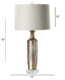 Uttermost Valdieri Table Lamp