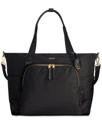 Voyageur Madrid Duffel Bag