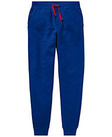 Polo Ralph Lauren Big Boys Fleece Pants