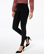 0ff30388099 fleece lined leggings - Shop for and Buy fleece lined leggings ...