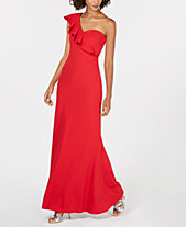 Calvin Klein Evening Dresses Shop Calvin Klein Evening Dresses Macys