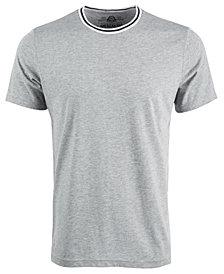 American Rag Men's Varsity Ringer T-Shirt, Created for Macy's