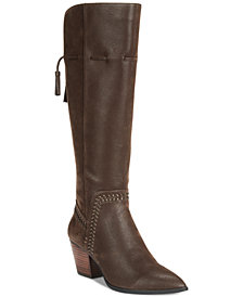 Bella Vita Eleanor II Dress Boots