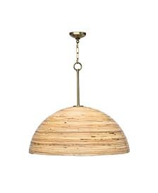 Regina Andrew Design Laguna Pendant