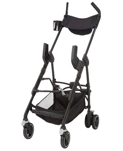 Maxi Cosi Maxi-Cosi® Taxi Infant Car Seat Carrier