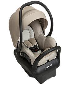 Maxi-Cosi® Mico Max 30 Infant Car Seat, Nomad Sand