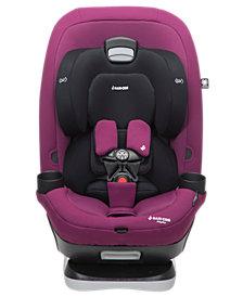Maxi-Cosi® Magellan Convertible Car Seat, Violet Caspia