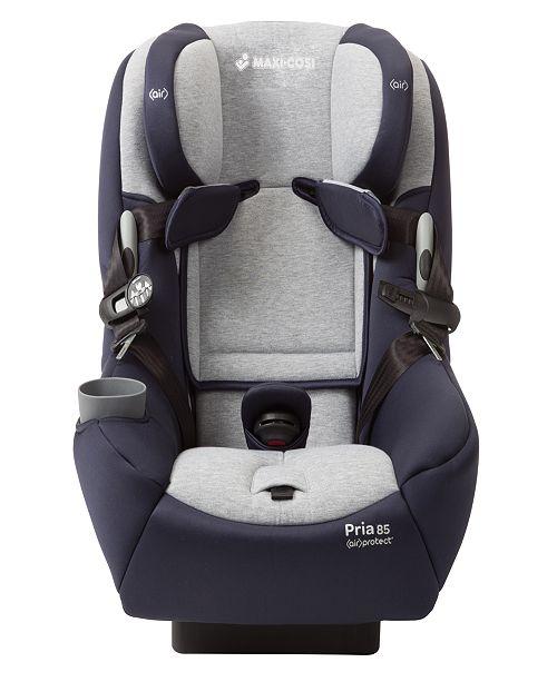 Maxi Cosi CosiR PriaTM 85 Convertible Car Seat