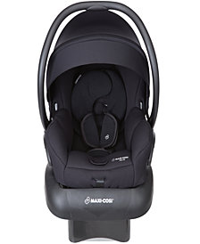 Maxi-Cosi® Mico 30 Infant Car Seat, Black