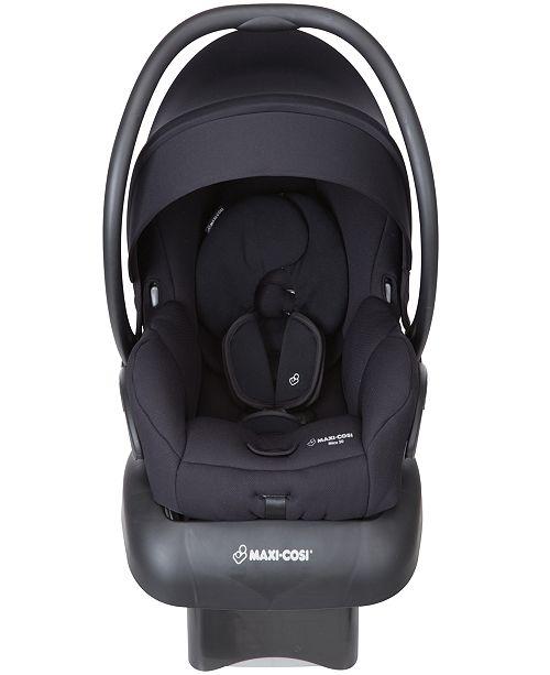 Maxi Cosi Maxi - Cosi Mico 30 Infant Car Seat