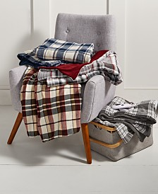CLOSEOUT! Biddeford Heated Electric Plush Throw