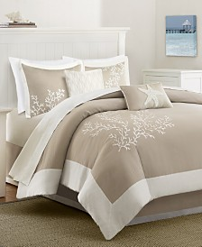 Harbor House Coastline Comforter Sets