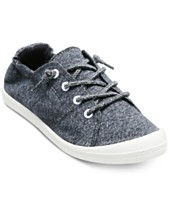 new product 7a38c 90c1f Madden Girl Baailey Sneakers