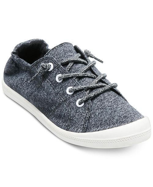 0a15eb7e4bf Madden Girl Baailey Sneakers   Reviews - Athletic Shoes   Sneakers ...