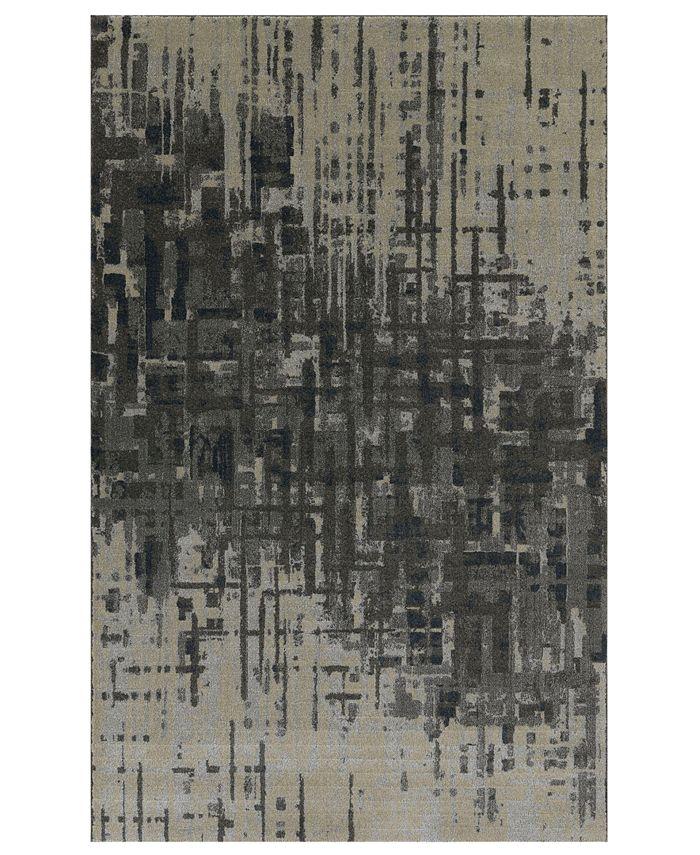 Macy's Fine Rug Gallery -