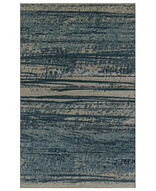 "Mosaic Tandem 9'6"" x 13'2"" Area Rug"