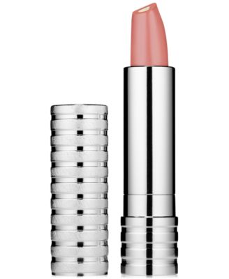 Image of Clinique Dramatically Different Lipstick Shaping Lip Colour, 0.14-oz.