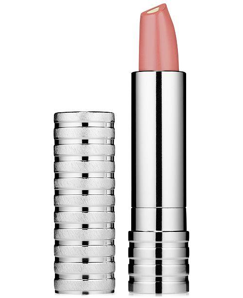 Clinique Dramatically Different Lipstick Shaping Lip Colour, 0.14-oz.