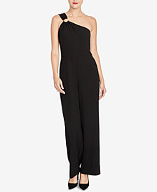 RACHEL Rachel Roy Raina Jumpsuit, Created for Macy's