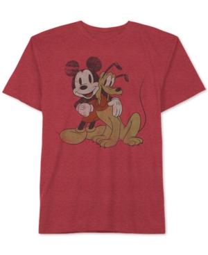 Jem Disney Little Boys...