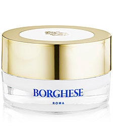 Borghese Occhi Ristorativo Eye Cream, 0.5-oz.