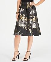 574a8984fff MSK Women s Skirts - Macy s