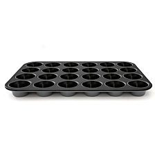 Calphalon Signature Nonstick  24-Cup Mini Muffin Pan