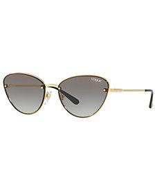 Vogue Eyewear Sunglasses, VO4111S 57
