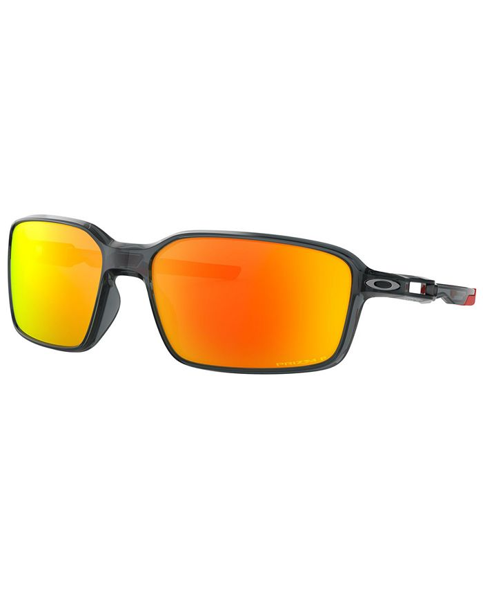 Oakley - Polarized Sunglasses, OO9429 64 Siphon