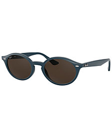 Ray-Ban Sunglasses, RB4315