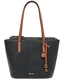 Nine West Jorani Tote